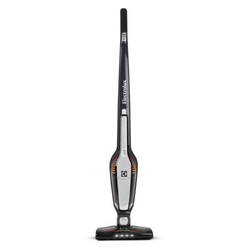 Electrolux Ergorapido Plus Brushroll Clean Cordless 2-in-1 Stick & Handheld Vacuum Cleaner