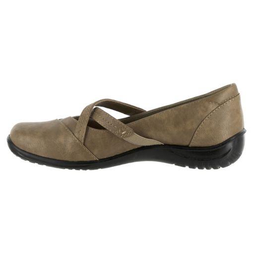 Easy Street Marcie Women's Slip-On Casual Shoes