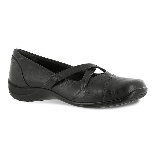 Easy Street Marcie Womens Slip On Casual Shoes