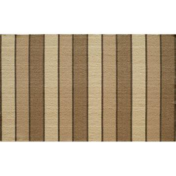 Momeni Marquis Reversible Wool Rug - 2' x 3'