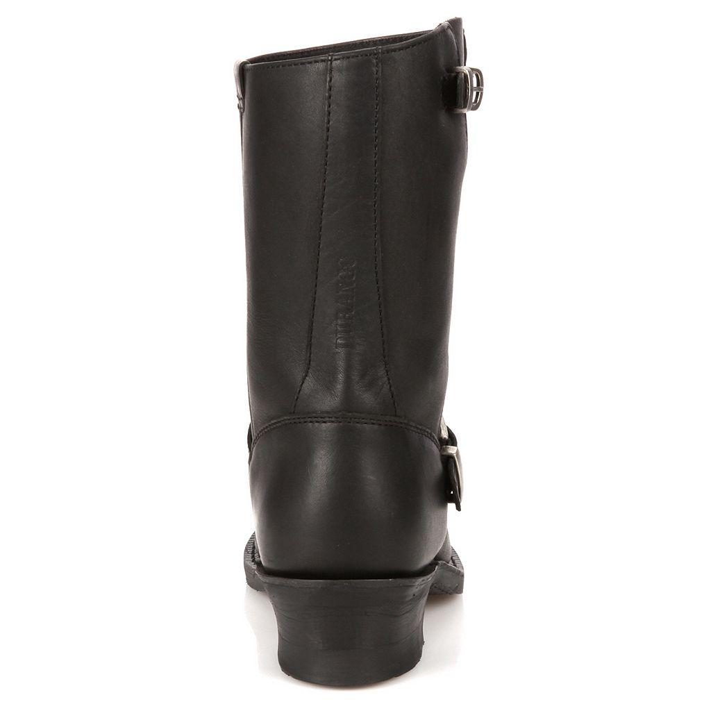Durango Soho Women's Engineer Boots
