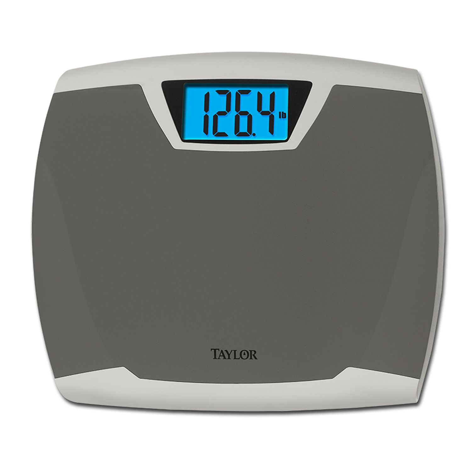 Lovely Taylor Digital Bathroom Scale