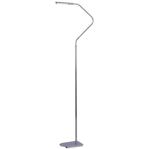 Bently LED Floor Lamp