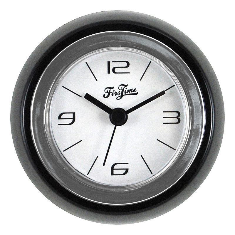 la crosse alarm clock instructions