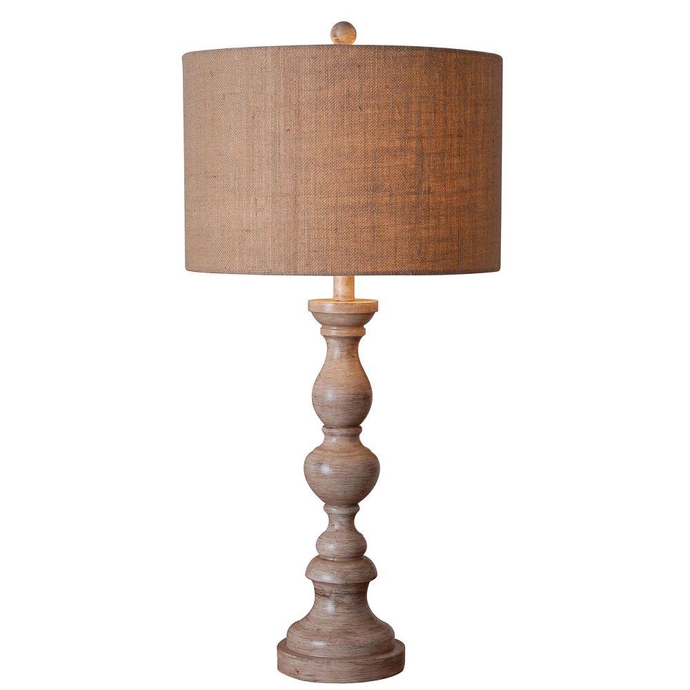 Bennett Table Lamp