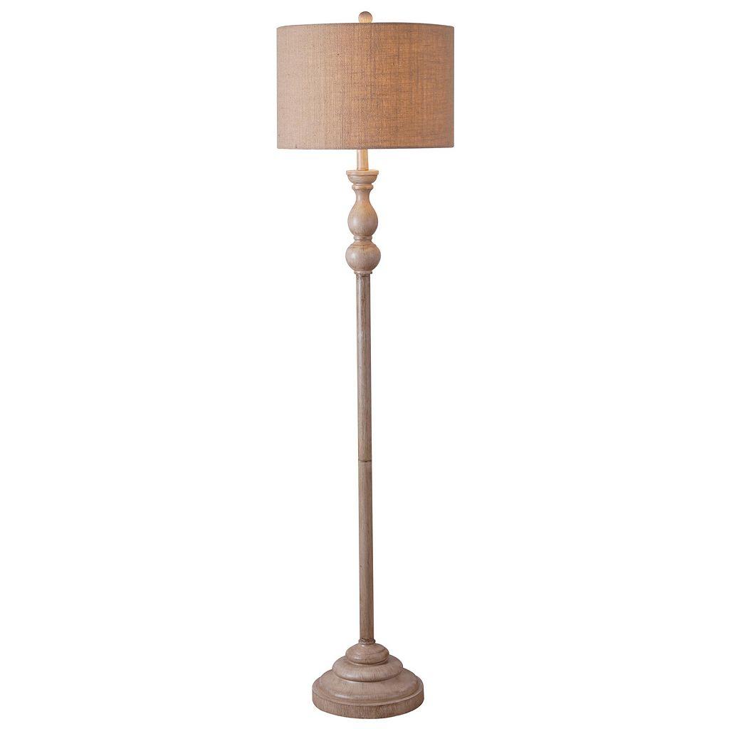 Bennett Floor Lamp
