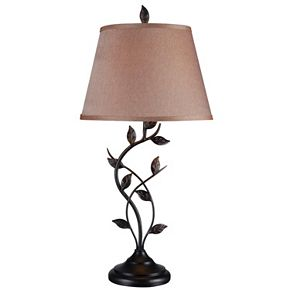Ashlen Table Lamp