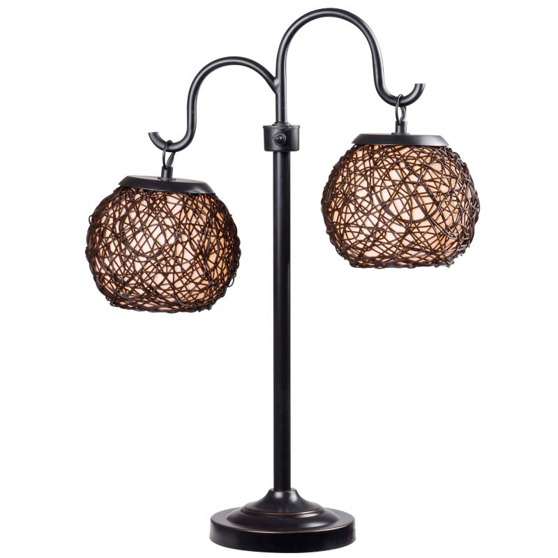 Plastic lanterns lighting kohl s