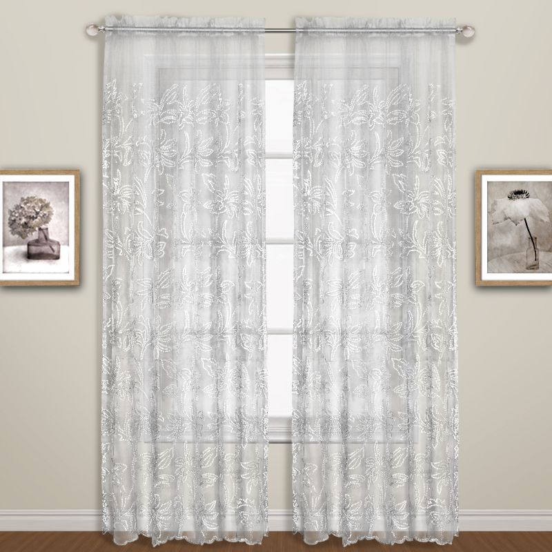 curtain kohls ~ decorate the house with beautiful curtains