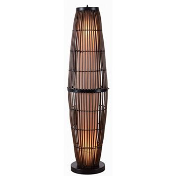 Biscayne Floor Lamp - Outdoor