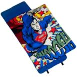 "Wildkin Superman ""Whoosh"" Nap Mat - Kids"