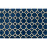 Momeni Bliss Honeycomb Rug