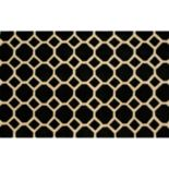 Momeni Bliss Honeycomb Rug - 8' x 10'