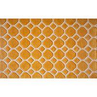 Momeni Bliss Honeycomb Rug - 8' x 10'