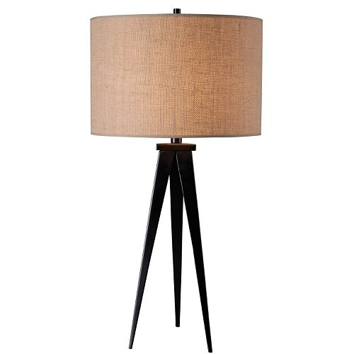 Foster Table Lamp