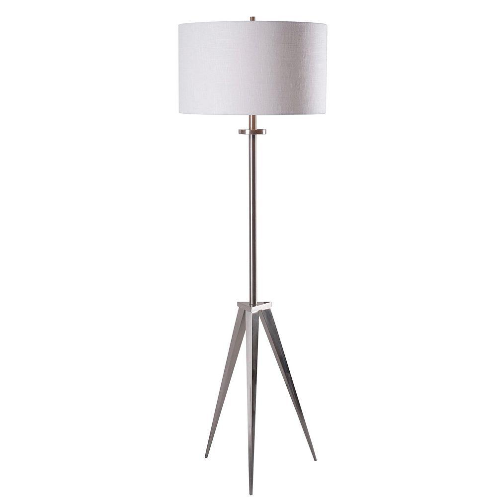 Foster Floor Lamp