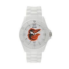 Sparo Cloud Baltimore Orioles Women's Watch