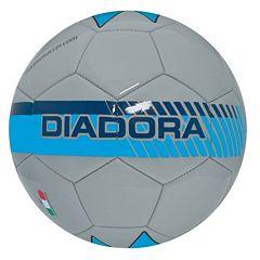Diadora Fulmine Soccer Ball