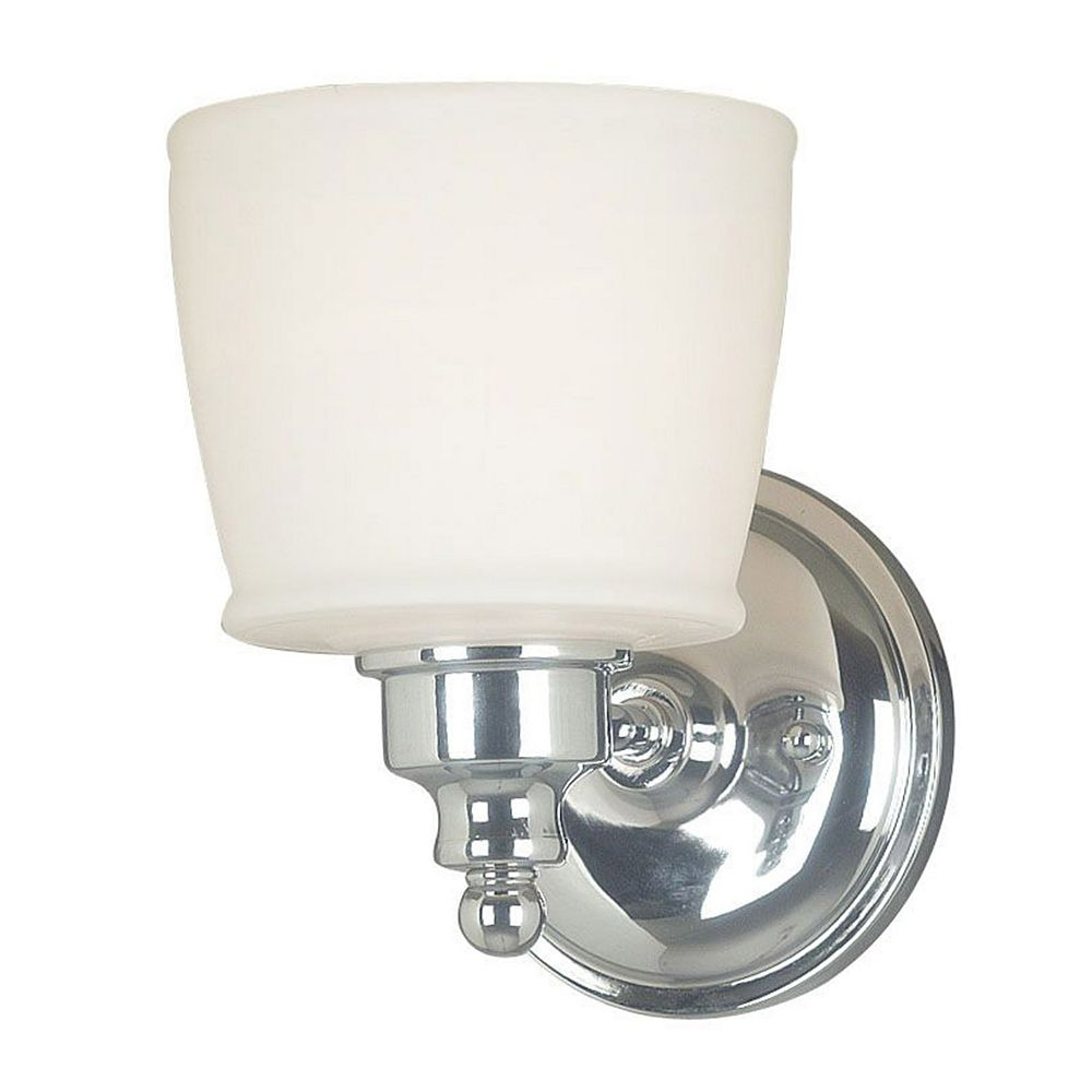 Riley Wall Sconce