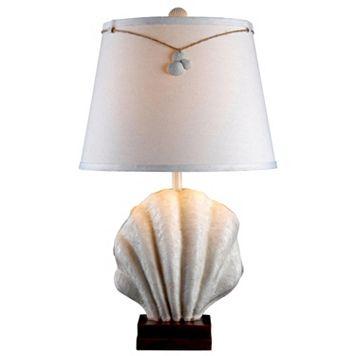 Islander Table Lamp