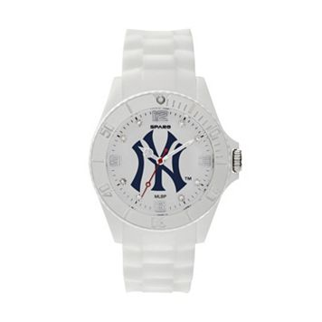 Sparo Cloud New York Yankees Women's Watch