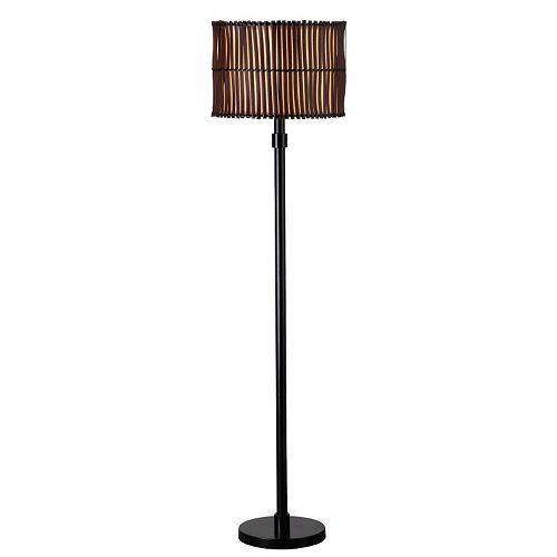 Bora Floor Lamp - Outdoor