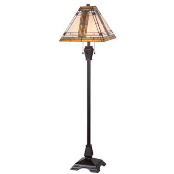 Pratt Floor Lamp