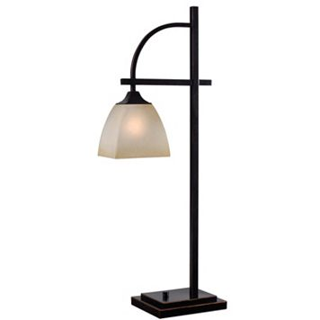 Arch Table Lamp