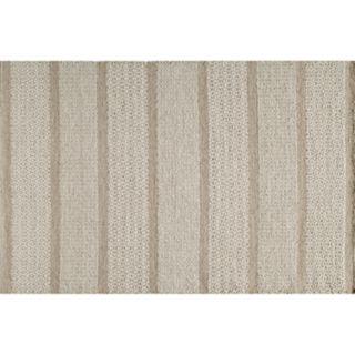 Momeni Mesa Striped Reversible Rug