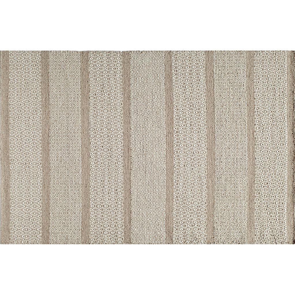 Momeni Mesa Striped Reversible Rug - 3'6'' x 5'6''