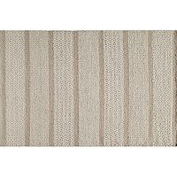 Momeni Mesa Striped Reversible Rug - 8' x 10'