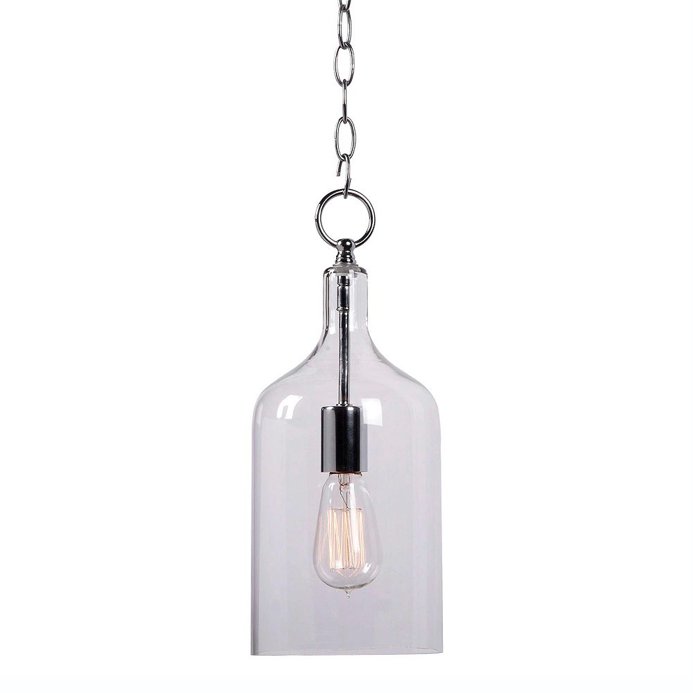 Capri Mini Pendant Light
