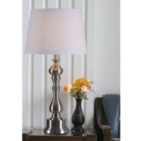 Chatham Table Lamp