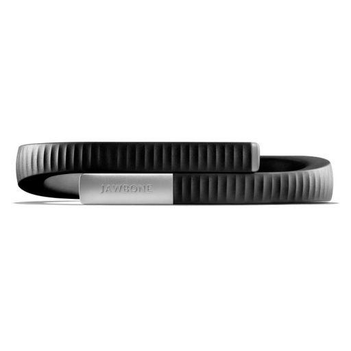 Jawbone UP Wireless Activity Tracker (Onyx)