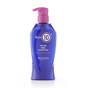 It?s A 10 Miracle Daily Conditioner