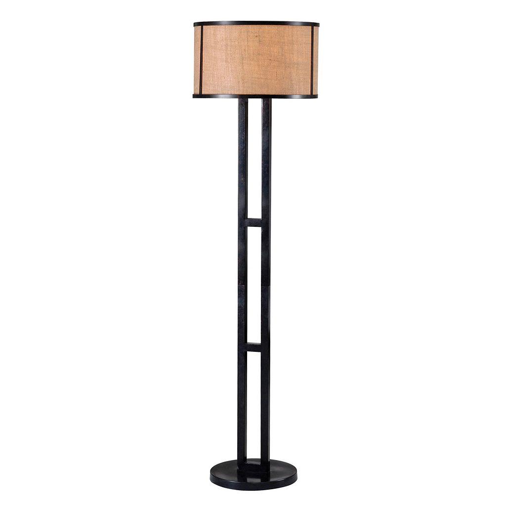 Keen Floor Lamp