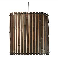 Grove Pendant Light