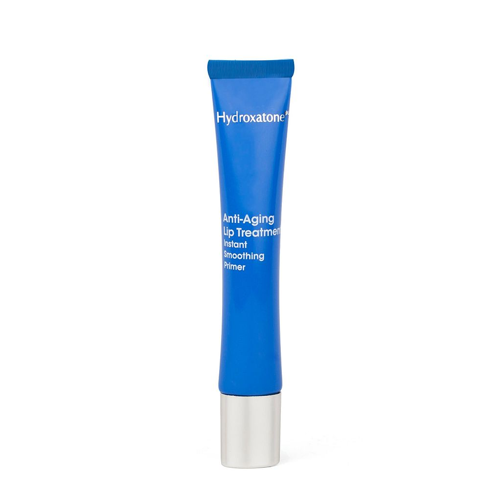 Hydroxatone Anti-Aging Lip Treatment Instant Smoothing Primer