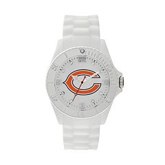 Sparo Cloud Chicago Bears Women's Watch
