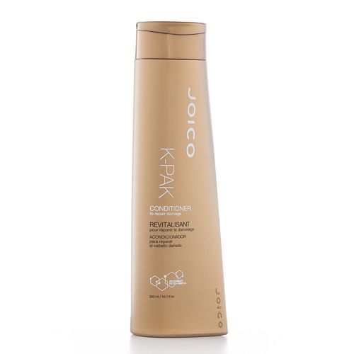 Joico K-Pak Repair Damage Conditioner