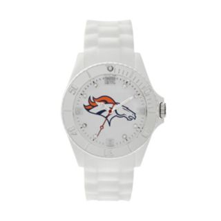 Sparo Cloud Denver Broncos Women's Watch