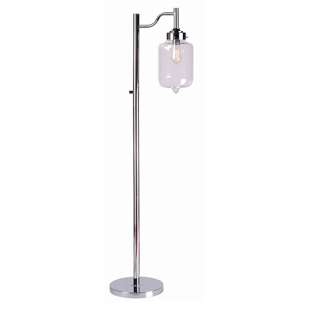 Casey Floor Lamp