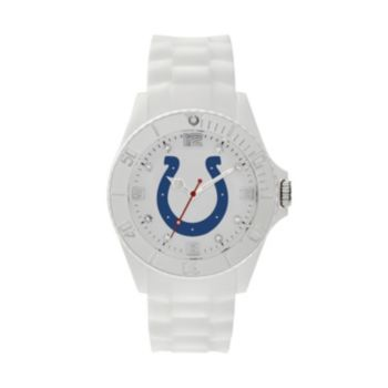 Sparo Cloud Indianapolis Colts Women's Watch