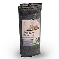 K&H Amazin' Kitty Pad - 20'' x 15''