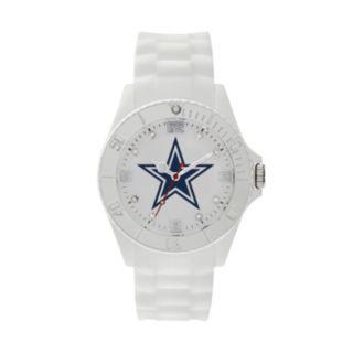 Sparo Cloud Dallas Cowboys Women's Watch