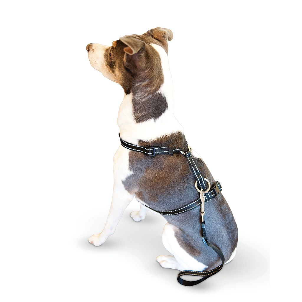 KandH Travel Safety Pet Harness - Small