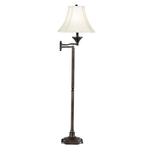 Wentworth Swing-Arm Lamp