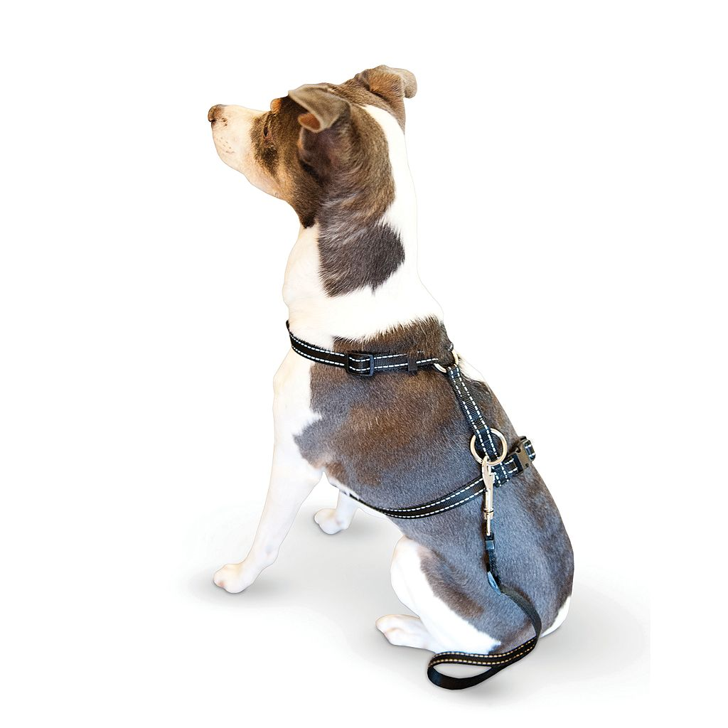 KandH Travel Safety Pet Harness - Large