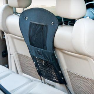 KandH Travel Safety Pet Car Barrier
