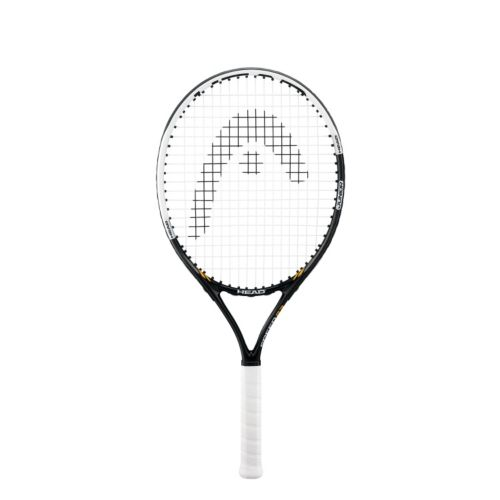 HEAD Speed Jr. 23-in. Graphite Composite Tennis Racquet - Youth